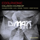 Coolphonic - Collision Course (Original Mix)