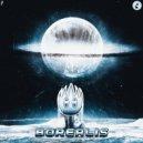Droflam - Cryogenesis (Original Mix)