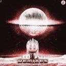 Droflam  - Snowflake (ZFX Remix)