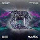 Aftermarket - The Chant (Original Mix)