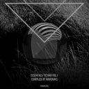 Black Roof - Mambo (Original Mix)