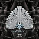 Essence - Missing Piece (Original Mix)