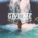 Boye & Sigvardt - Give Me (Original Mix)