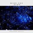 Mike Cox & Egor Bulgakov - Oblivion (Original mix)