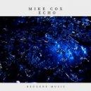Mike Cox - The Raven (Original mix)