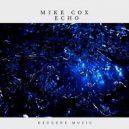 Mike Cox - Lonely City (Original mix)