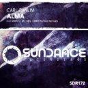 Carl Daylim - Alma (Marco Mc Neil Remix)