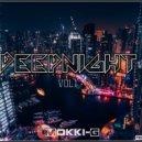 Mokki-G - DEEPNIGHT vol.1 (Original Mix)