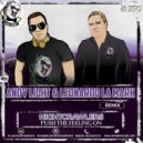 Nightcrawlers - Push The Feeling On (Andy Light & Leonardo La Mark Radio Remix)