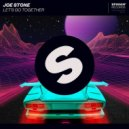 Joe Stone - Let\'s Go Together (Extended Mix)