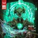 Mizo feat. Coppa - Sink (Original Mix)