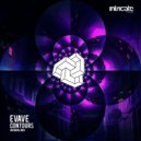 Evave - Contours (Original Mix)