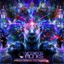 Ying Yang Monks - Origin (Original Mix)