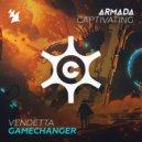 Vendetta - Gamechanger (Extended Mix)