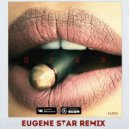 Ханна - Пули (Eugene Star Extended Remix)  (Original Mix)