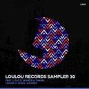 L.O.O.P - Up Down (Original Mix)
