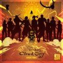 Tha Trickaz - Cloud City (Apashe Remix) (Original Mix)