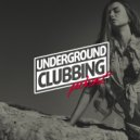 Disprymes - Underground Clubbing 107 ()