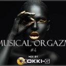 Mokki-G - MUSICAL ORGAZM #4 (Original Mix)