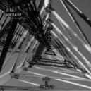A-Ide  - Hiroshi (Geometric89 Remix)
