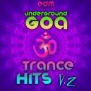 E-Mantra - Liquid Frequencies (Original Mix)