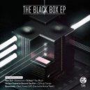 Bereneces - Dark Forest (Exclusive Bonus Track) (VIP)