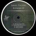 Israel Toledo - Rotary (Original Mix)