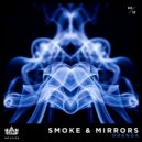 Orenda - Smoke & Mirrors (Original Mix)