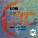 MORi - Alegria de Vivir (Original Mix)