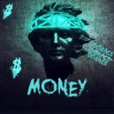 DISEACE - Money (Original Mix)