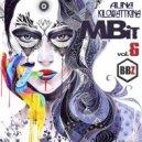 Alina KilowaTTkina - MBit vol.6 (Radioshow)