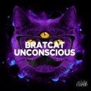 Bratcat - Unconscious (Club Mix)