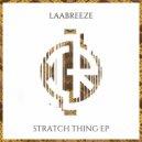 Laabreeze - Sirius (Original Mix)