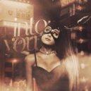 Ariana Grande - Into You (Deepjack Remix)