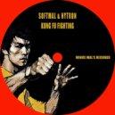 Softmal & Nytron - Kung Fu Fighting (Original Mix)