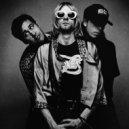 Nirvana - Something In The Way (Daniel Dacapo Remix)