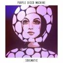Purple Disco Machine feat. Hannah Williams - Mistress (Original Mix)