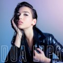 Dua Lipa  -  New Rules (Waxon Extended Mix) ()