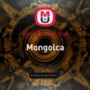 Dyno & Devil - Mongolca (Original Mix)