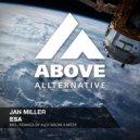 Jan Miller - Esa (Mitex Remix) ()
