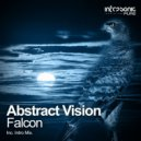 Abstract Vision - Falcon (Extended Mix) ()