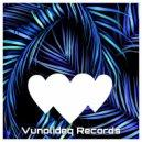 DJ IndiGo & DJ Sasha Baks - Phantom Menece (Original mix)