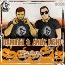 Ray Parker Jr. - Ghoustbusters (Ramirez & Andy Light Radio Remix) (Original Mix)
