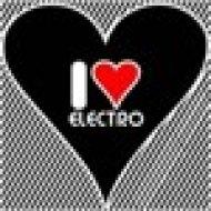 Elis Brooklyn  - Не убивай (Dj Max Vetroff Remix) (Original Mix)