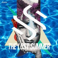 Vinyldub - The Lost Summer (Original Mix)