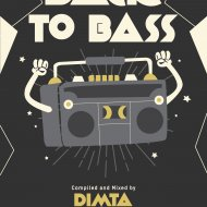 VA - BACK TO BASS vol.2 (Compiled and Mixed by Dimta) (Original Mix)