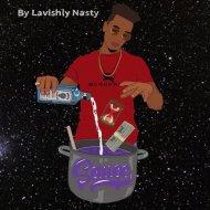 Lavishly Nasty - Sauce (Prod. K Swisha) (Original Mix)