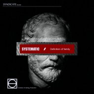 Systematic - Take That (Original Mix)