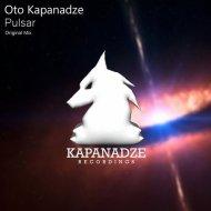 Oto Kapanadze - Pulsar (Original Mix) ()