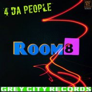 4 Da People - Room8 (Dub Mix)